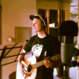 me_recording_stone_soup_iamtheprocess